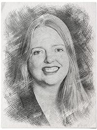 Pam Delany